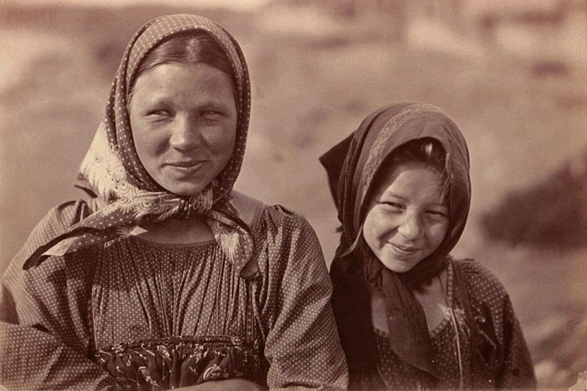 Карелы и Калевала