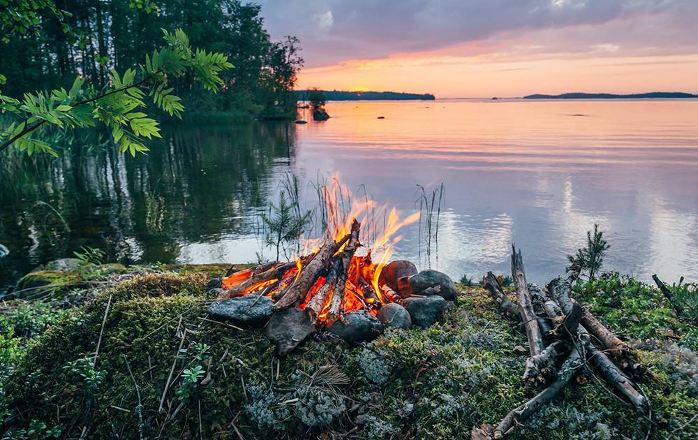 Остров Робинзонов