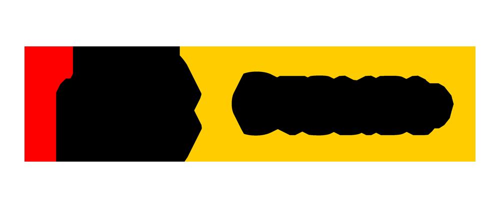 отзывы о турбазе ВелТ на Яндексе