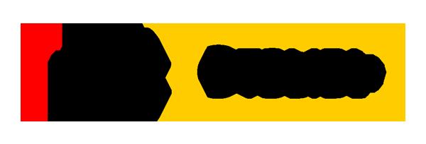 Отзывы об отдыхе в Карелии на Яндекс