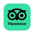 отзывы-на-tripadvisor-карелия-калевала