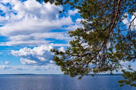 7 причин, которые изменят ваши планы на отдых этим летом